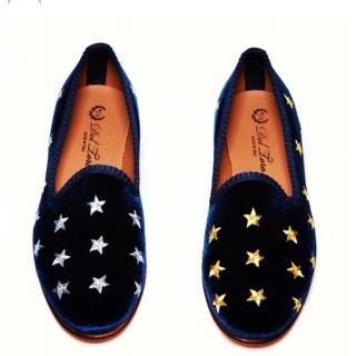 Deltoro shoes