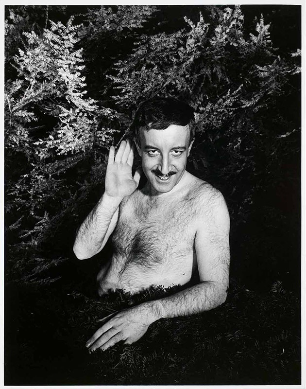 account of the life of peter sellers The life and death of peter sellers is a kaleidoscopic look inside the unquiet mind of peter sellers despite his hollywood success, his comic virtuosity belied a troubled private life.