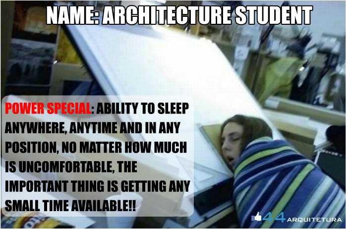 Architecture student funny stuff pinterest for Architecture students 9gag