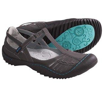 Jambu Cliff Shoes - Slip-Ons (For Women