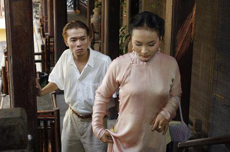 Trò Đời | Việt Nam - Trọn bộ