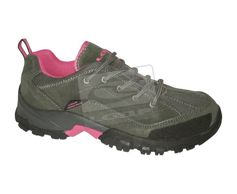 turistická obuv LOAP - LAKE