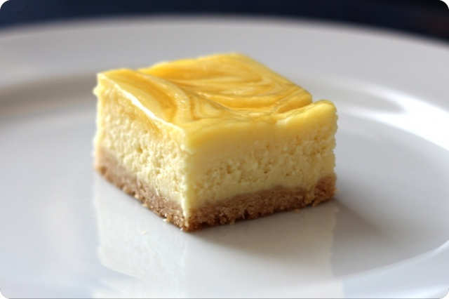 cheesecake lemon cheesecake squares lemon ginger cheesecake lemon ...