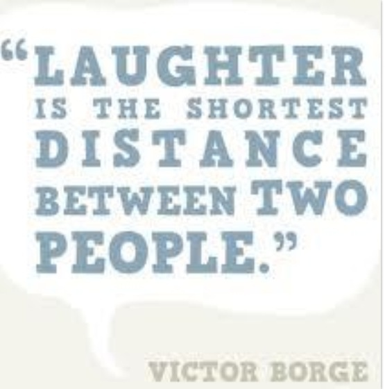 laugh quotes and sayings - photo #13