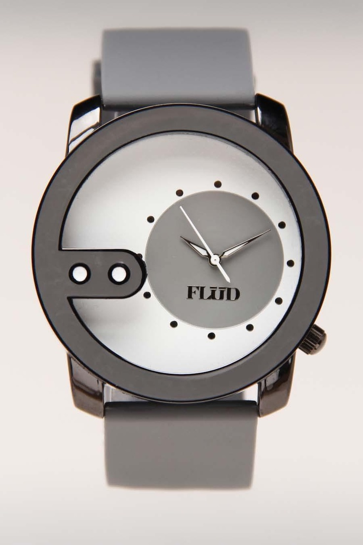 flud watches exchange fashion accessories