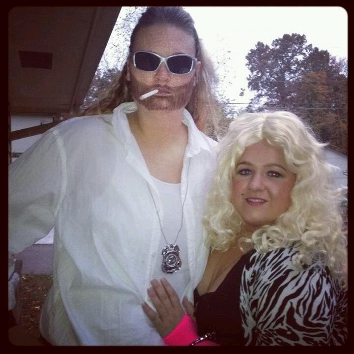 Dog and beth funny pinterest for How many kids do dog and beth have