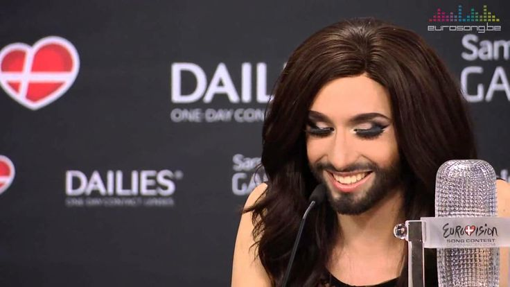 eurovision winner 2014 phoenix