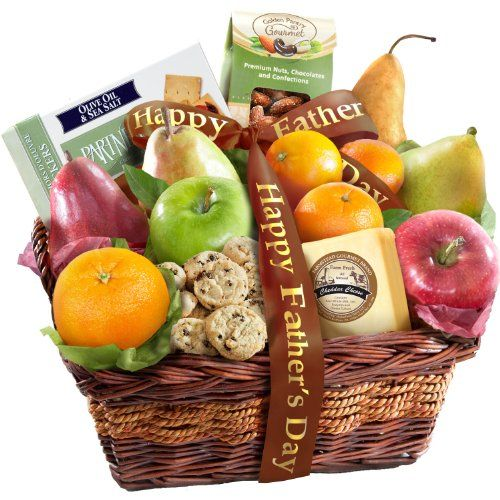 father's day cheese gifts uk