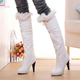 fashion womens designer shoes on sale