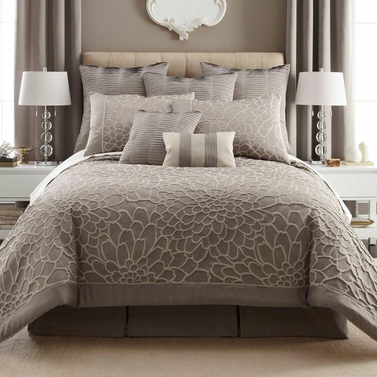 mimosa bedding