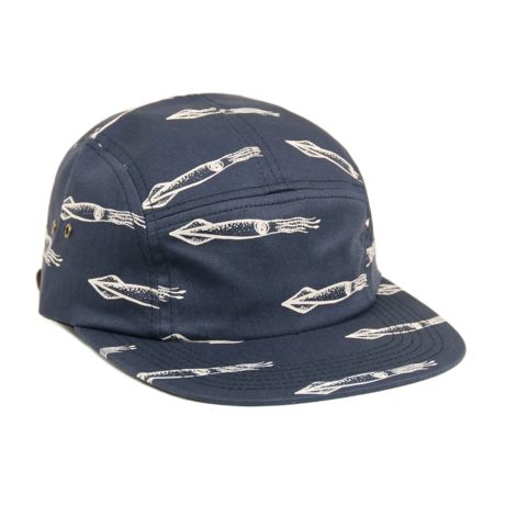 Step up your hat game