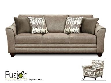 Pin by Sara Saxon on Furniture