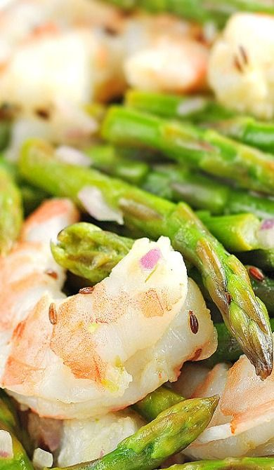 ... dill vinaigrette and grilled shrimp salad with mustard dill