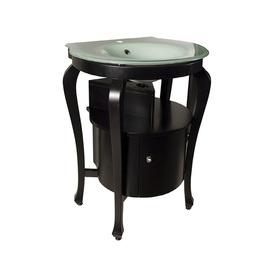 interior design interior design ideas architecture furniture