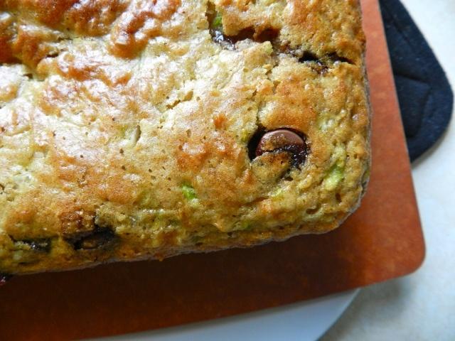 ... zucchini cheddar bread chocolate zucchini bread zucchini coconut bread