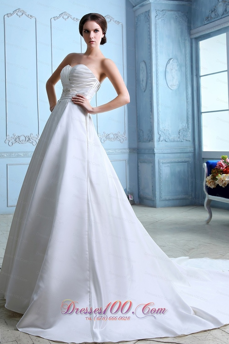 Fantastic Low Cost Wedding Dresses Elaboration - All Wedding Dresses ...