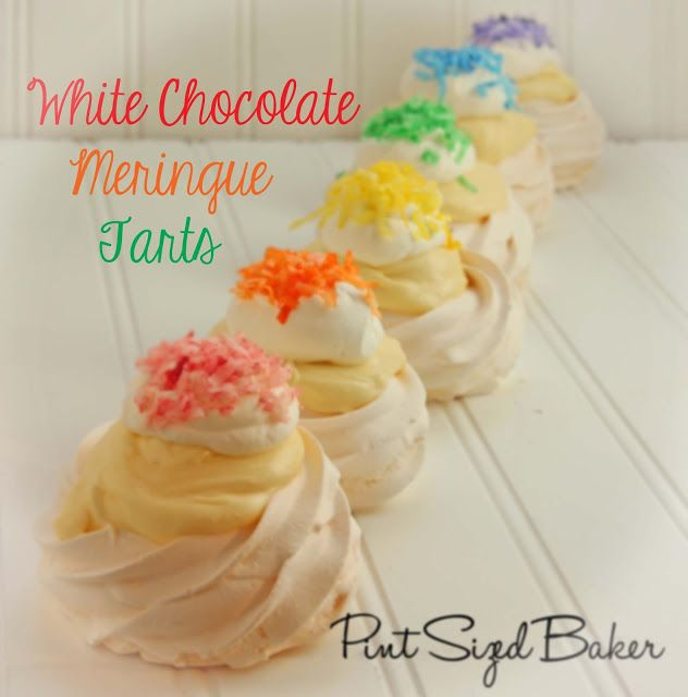 White-Chocolate Spheres Filled With Chocolate Mousse ...