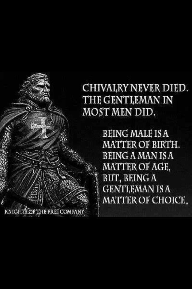Templar wallpaper templar wallpaper backgrounds knights templar - Chivalry Quotes Sayings Quotesgram