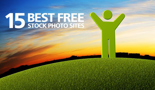 15 best free stock photo sites http://www.beautifullife.info/web ...: pinterest.com/pin/119767671313394601