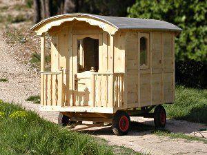 maisonnette en bois occasion trouvez le meilleur prix sur voir avant d 39 acheter. Black Bedroom Furniture Sets. Home Design Ideas