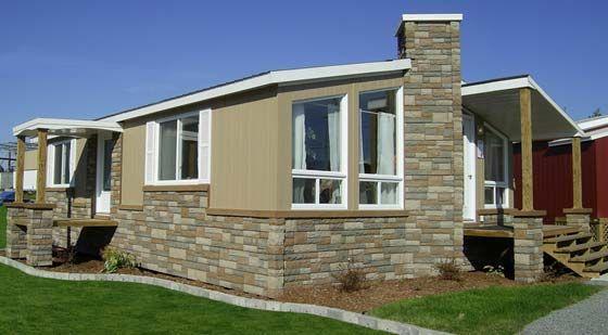 Home Design Image Ideas Home Reno Ideas