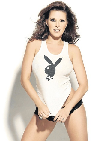 Alicia Machado | Chica Meridiano | Pinterest