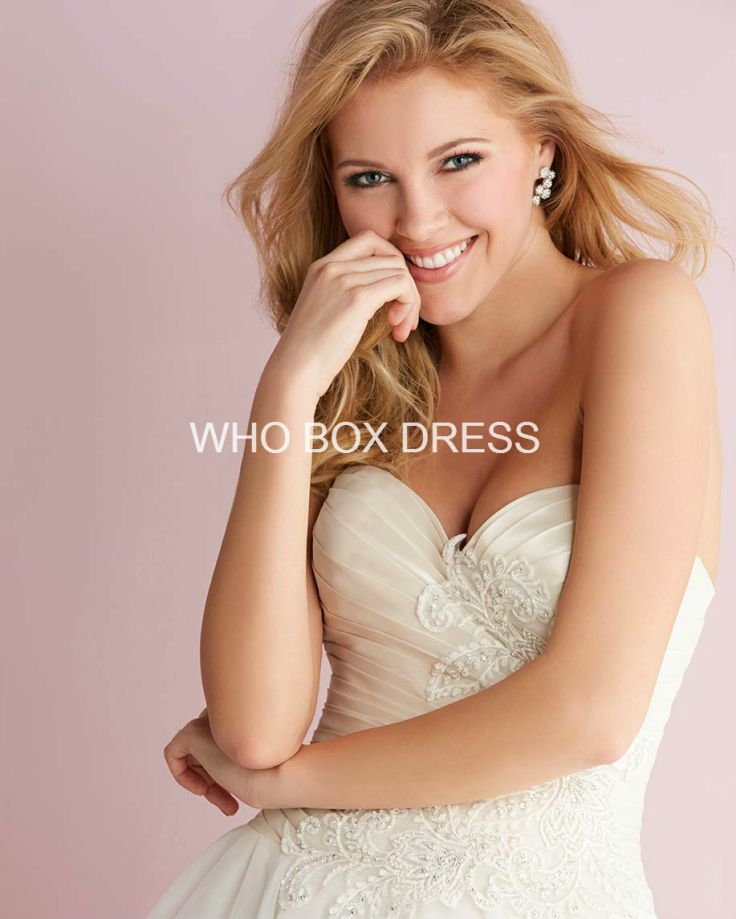 Greensboro Wedding Dresses 106