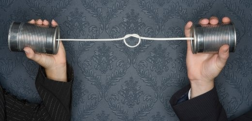 pin by lars kroll on wirtschaftpsychologie studium pinterest. Black Bedroom Furniture Sets. Home Design Ideas