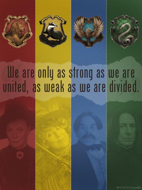 -Albus Percival Wulfric Brian Dumbledore.