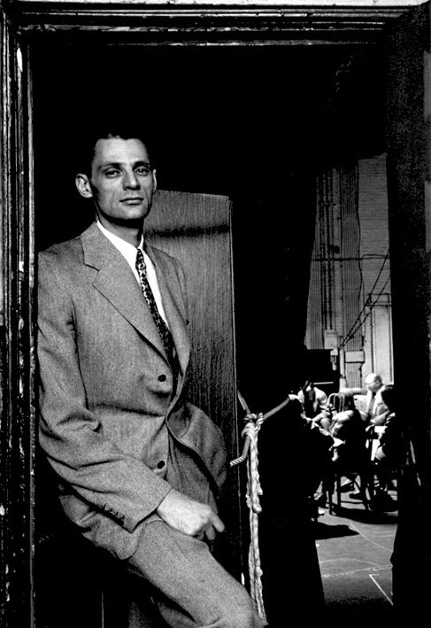 life and works of arthur miller Arthur miller has been delivering powerful drama to the stage for decades with such masterpieces as death of a salesman, the crucible, and a view from the bridge.