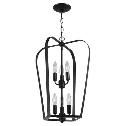 Menards Pendant Lights Menards Wiring Diagram And