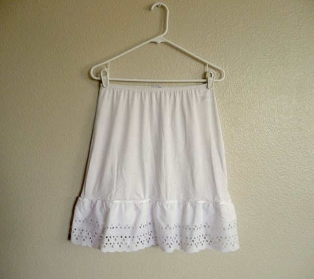 GIVEAWAY Women s Slip Extenders at Sophie s Chic Boutique