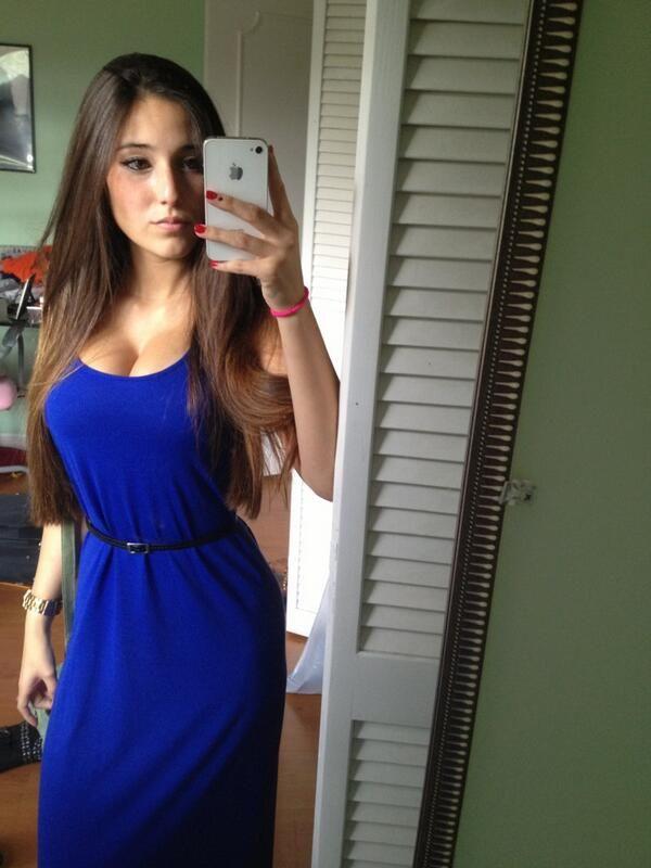 angie varona dress - photo #7