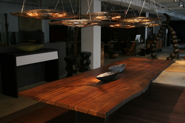 Dining table over dining table pendant lights for Over dining table pendant lights