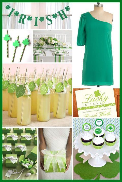 irish wedding reception decorating ideas events pinterest