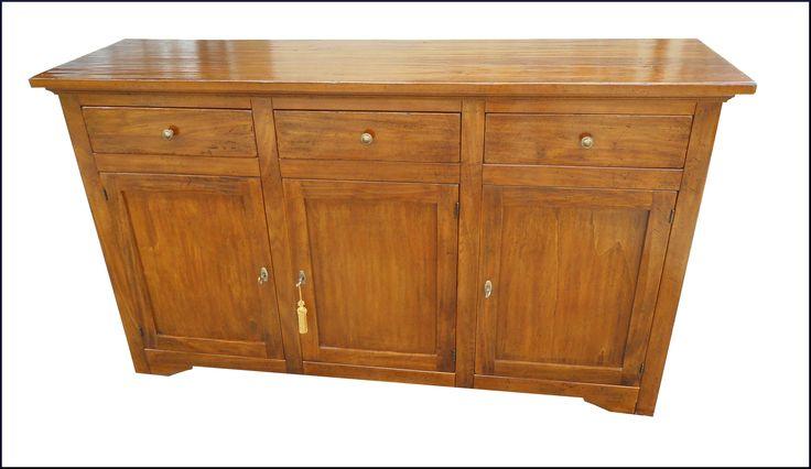 Credenza Ikea Leksvik Usata : Credenze arte povera ikea. fabulous best ikea tavoli e sedie cucina