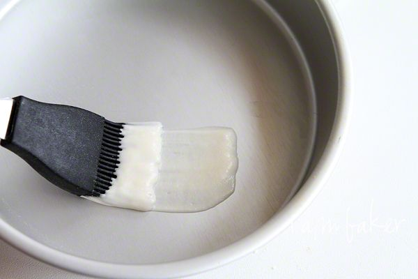 pan release