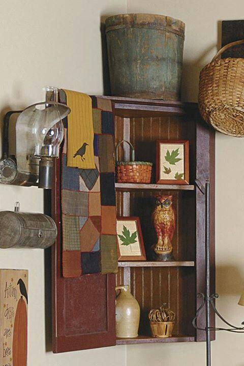 Pinterest Primitive Decor Ask Home Design
