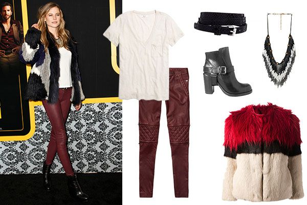 New Years Party Outfit Ideas For Stylish Ladies and Gents