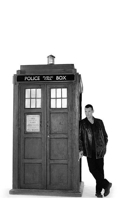 doctor who iphone 5 wallpaper imgur the doctor is in