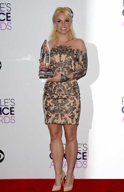 Britney Spears Shoes Style | Celebrity style, brands and prices | Pin