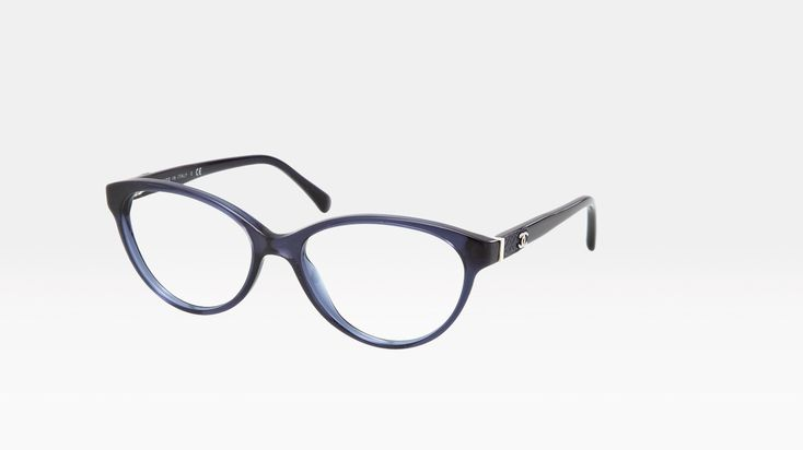 Chanel Ladies Eyeglass Frames : chanel womens eyeglasses Gotta have! Pinterest