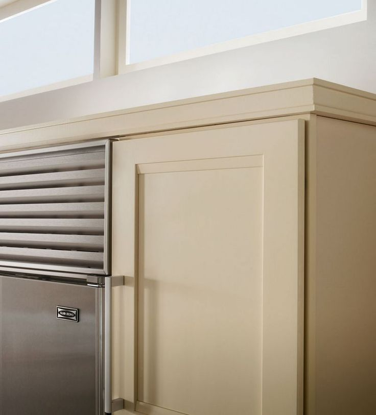 Moldings And Accents At Kraftmaid Com: Pin By Michelle Walker Photography On MINE // Eichler