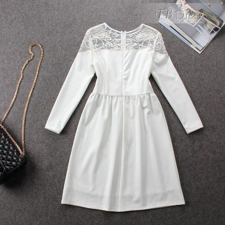Zayas Wedding Dresses 60
