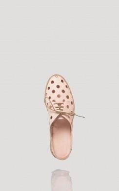 Rachel Comey - Shoes