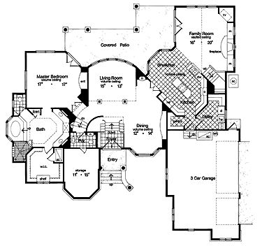 500 Square Feet 400 Square Feet Tiny House Floor Plans 067fed29ee8772a9 moreover 424042121137848337 besides Deck Design Ideas Color also 153 together with Floor Plans. on mediterranean floor plans
