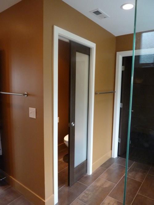 Water Closet Bathroom Pinterest