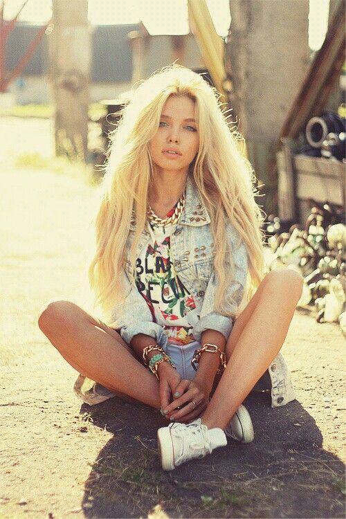 Perfect girl inspire pinterest - Garls perpact ...