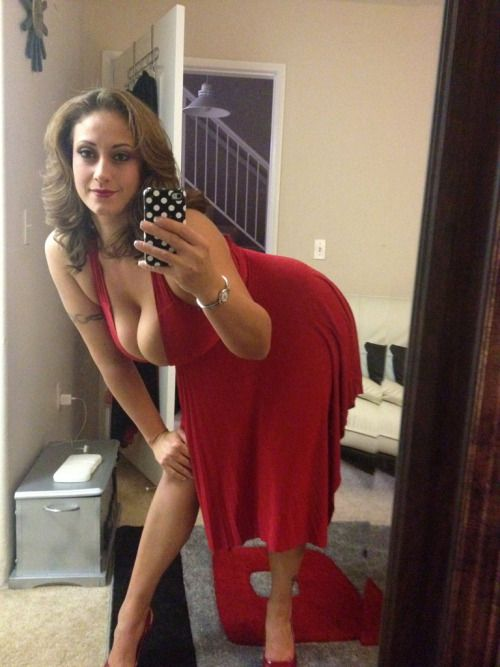 70 best images about Hot Selfies Follow at twitter https ...