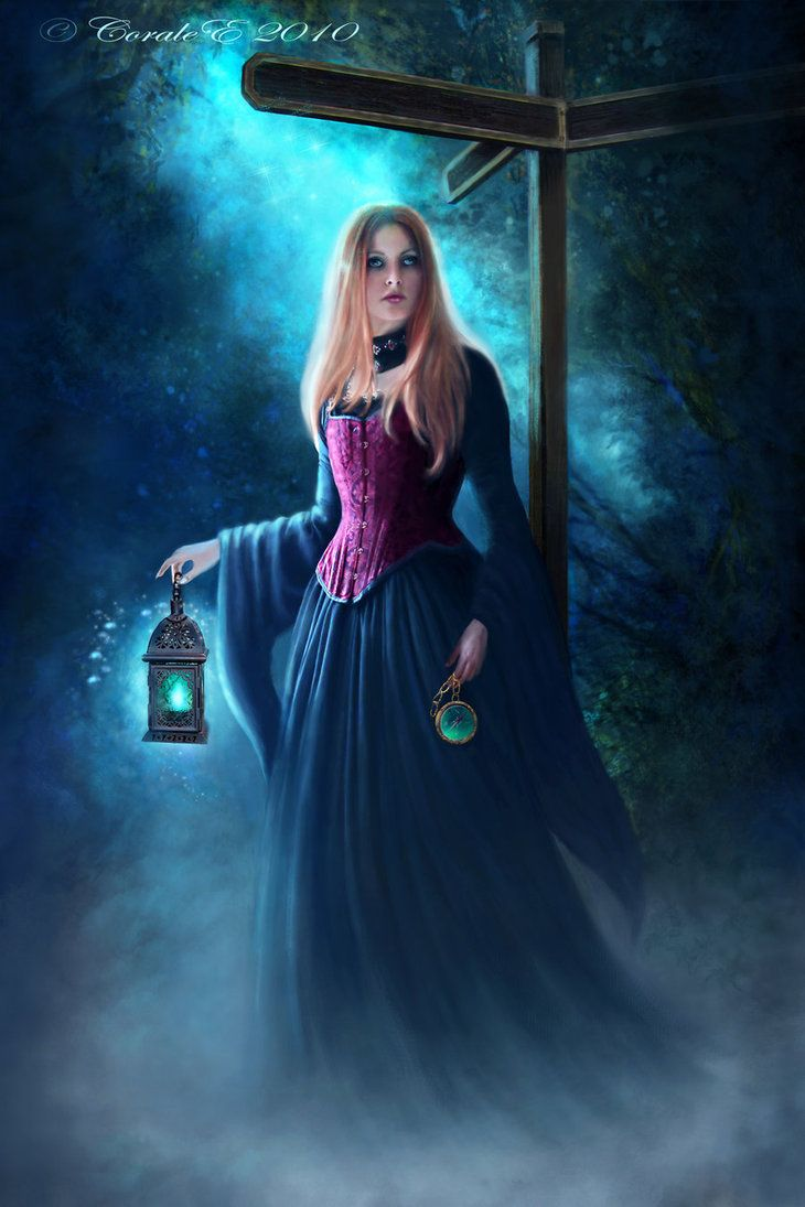 Hecate Goddesses And Gods Pinterest